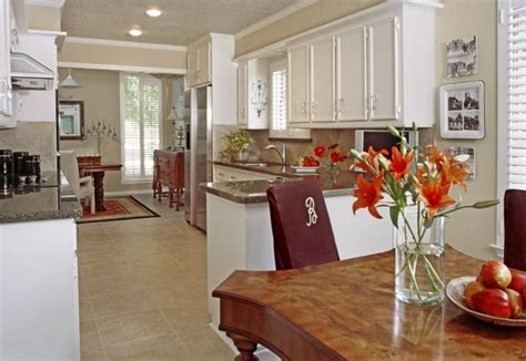 toasted almond olympic painted walls reno paint colors almonds and new kitchen