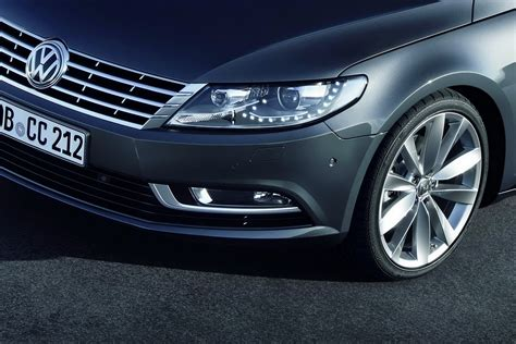 Where Is The Volkswagen Cc Made by Volkswagen Cc Facelifted 2013 Autooonline Magazine