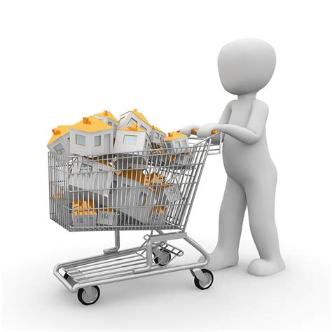 Keranjang Belanja free illustration shopping cart shopping free image on pixabay 1020024