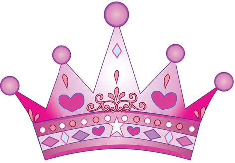 printable disney crown led by his love an auction fit for a princess