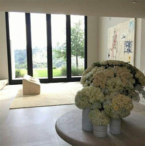 kim kardashian home decor 88 best images about kim kardashian house bel air on