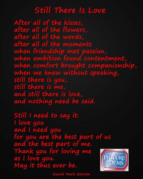 black valentines day poems black poems for for my lovely for