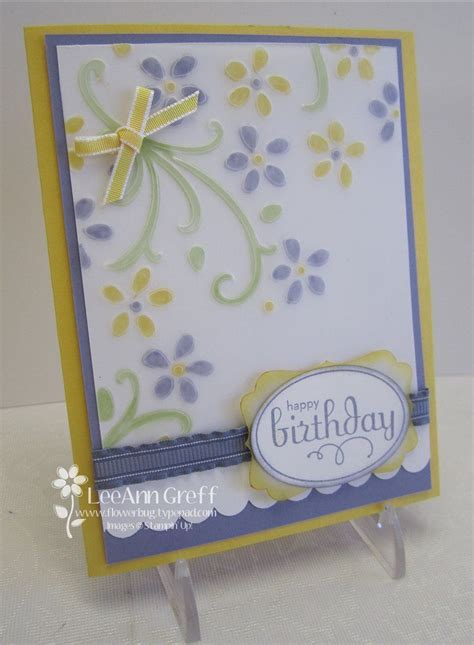 colored vellum paper colored embossed vellum card ideas emboss