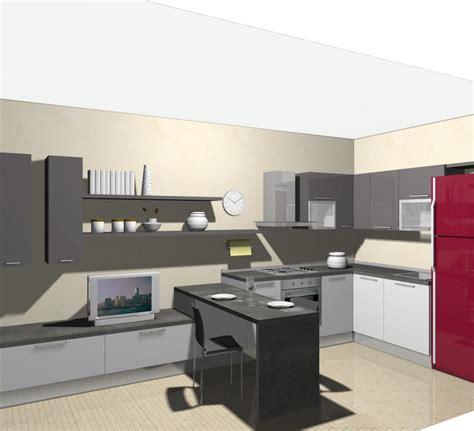 cucine non componibili mobili da cucina non componibili mobilia la tua casa