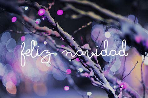 imagenes navidad tumblr la biblioteca de liwy 161 feliz navidad