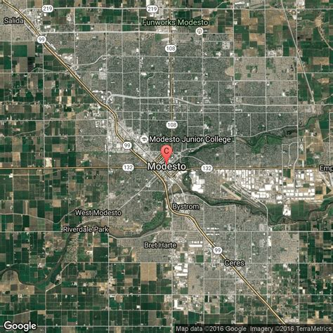 Picture Places In Modesto places to go cing within two hours of modesto