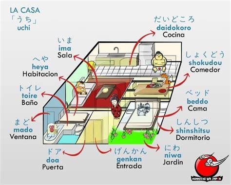 casa en japones la casa en japones japones en imagenes pinterest
