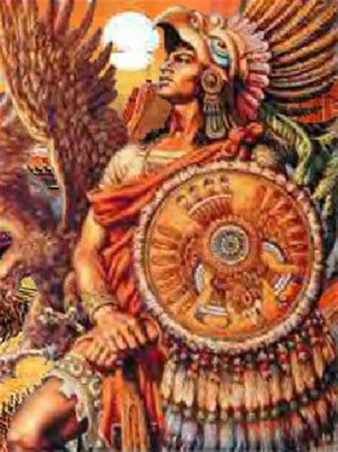 imagenes de los mayas animados literatura precolombina