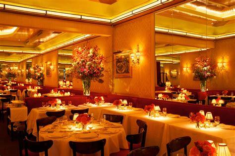 new york city best restaurants the best restaurants in new york city