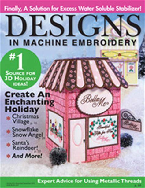 design in embroidery magazine designs in machine embroidery magazine subscription