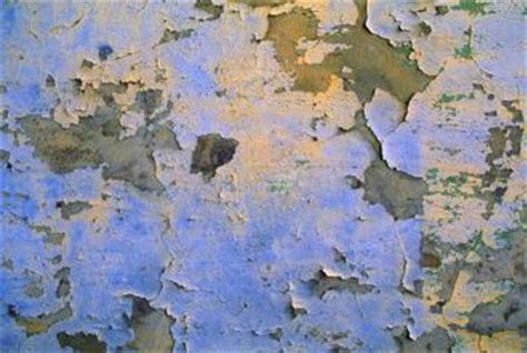 Calcimine Ceiling Repair - how to cover calcimine treated ceilings home guides sf