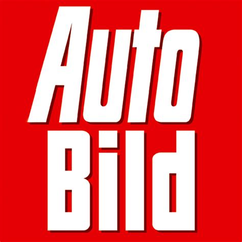 Auto Logo Test by Auto Test Klassen Einzel Tests Auf Einen Blick Im 1a