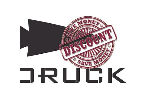 goruck coupon 2018