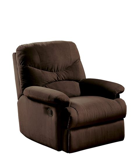 comfy recliners comfortable reclining chairs goodworksfurniture