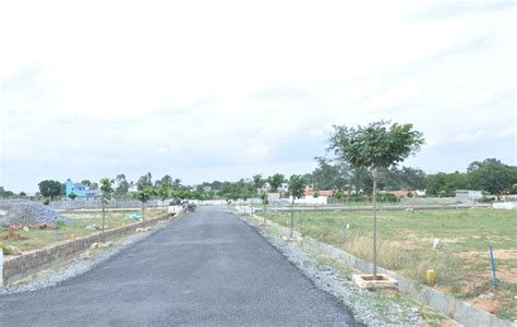 avsjasmine gmailcom 2400 sq ft plot for sale in avs villas valley bagalur bangalore