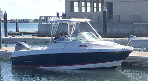 wellcraft boats california wellcraft boats for sale in dana point california