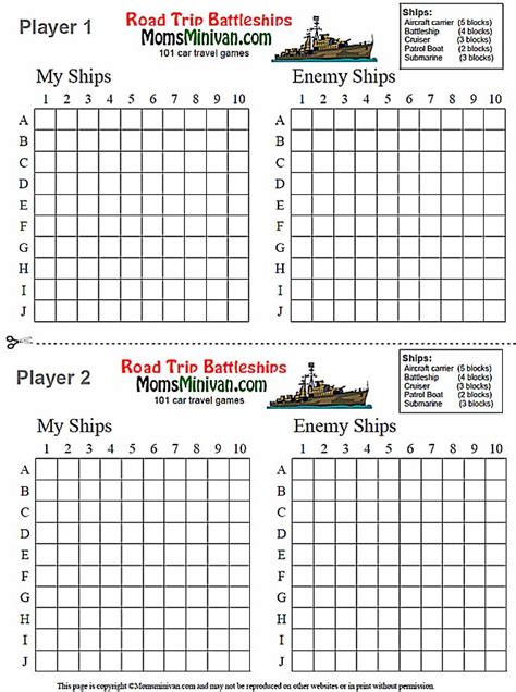 25 best ideas about battleship game on pinterest adult