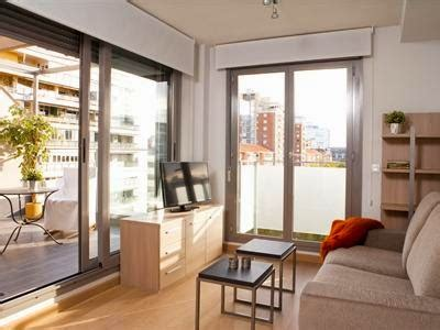 alquileres por meses de apartamentos turisticos  de temporada apartamentos de lujo