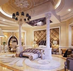 25 best ideas about royal bedroom on pinterest