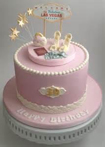 birthday cakes pretty birthday cakes the cake company