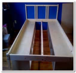 ikea hack twin bed with storage lift up storage bed ikea storage decorations