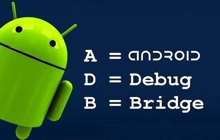 tutorial android debug bridge android wear lca44b aggiornamento problematico per moto