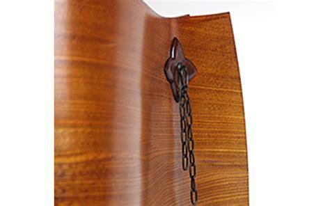 Tochigi Traditional Crafts Magemono Bent Wood Crafts