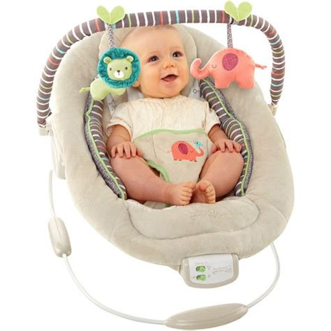 comfort and harmony cozy kingdom bouncer comfort harmony cradling bouncer cozy kingdom the