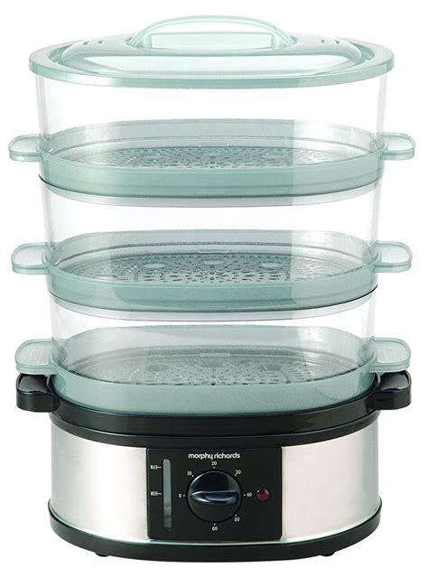 Yong Ma Ymc 110 rice cooker steamer