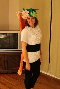 sushi costume 1000 ideas about sushi costume on costumes costumes and