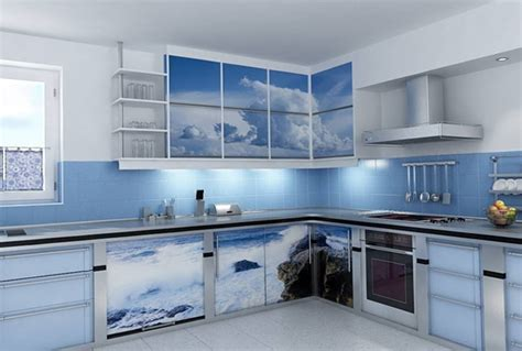 kitchen interior colors winda 7 furniture