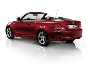 2012 Bmw Convertible 2012 Bmw 1 Series Convertible Wallpapers Lawyers