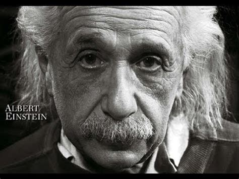 biography of albert einstein movie hd documentary life of albert einstein youtube