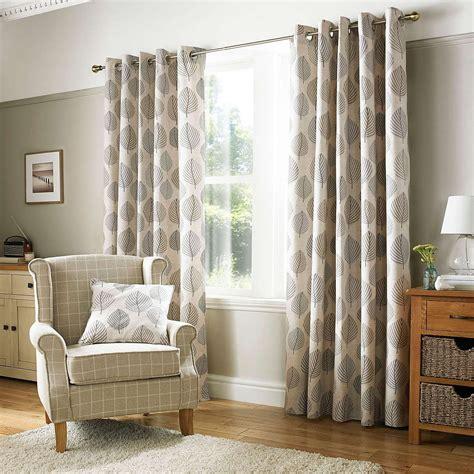 dunelm curtains http www dunelm com product pebble regan eyelet curtains
