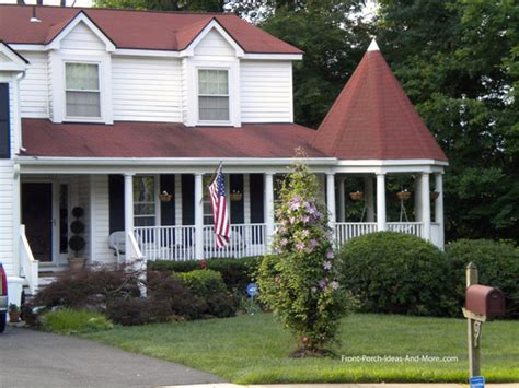 home exterior design help exterior design help for boxy white house
