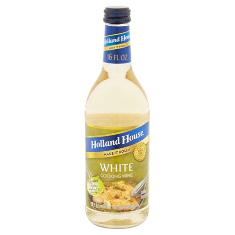 target holland house cooking wine only 0 84 become a coupon queen