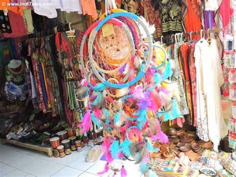 dreamcatcher bali shop top 10 bali souvenirs to pick shopping in bali