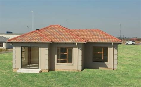 sa home loans houses for sale property and houses for sale in vanderbijlpark vanderbijlpark property property24 com