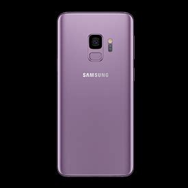 samsung galaxy s9 deals contracts pay as you go
