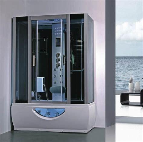 steam shower bathtub roma steam shower bath complete shower cabin complete shower room manufacturer