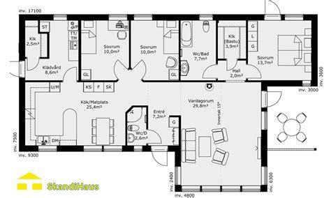 bungalow 4 schlafzimmer grundriss grundrisse bungalows 4 zimmer die neuesten
