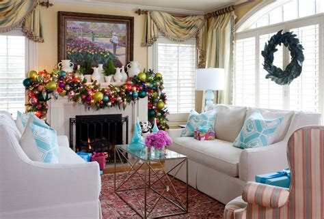 decorating your home for the holidays 30 modern christmas decor ideas for delightful winter