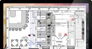 2d house design software for mac macdraft professional 2d cad for mac microspot ltd