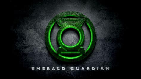 Green Lantern Logo Flip new green lantern symbol