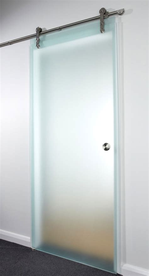 glass sliding bathroom door 25 trending glass doors ideas on pinterest steel doors