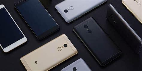 Harga Samsung Redmi Note 4 harga dan spesifikasi xiaomi redmi note 4