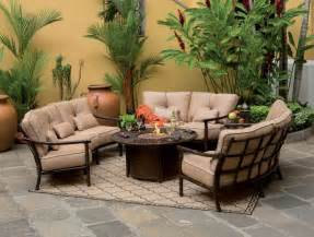 Contemporary Patio Furniture Clearance The Contemporary Outdoor Furniture On Clearance For Residence Remodel Normalizator Info