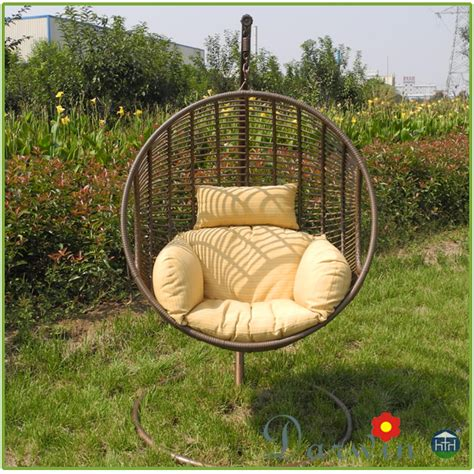 wholesale hammock chair for bedroom hammock chair for
