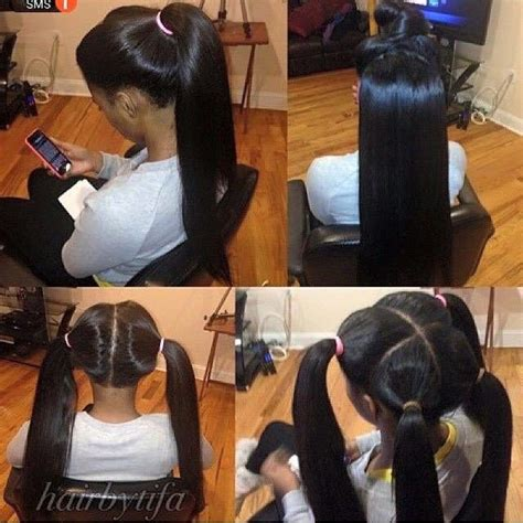how versitle sew in weave best 25 versatile sew in ideas on pinterest vixen weave