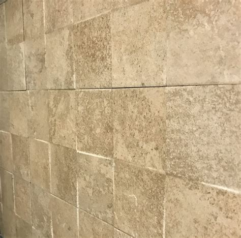 piastrelle sichenia sichenia piastrella da rivestimento in gres pave wall